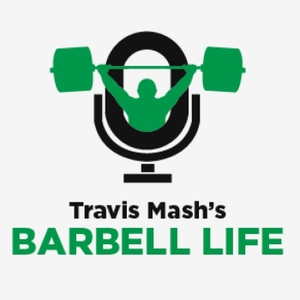 The Barbell Life by The Barbell Life