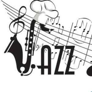 Jazz Stew by Annie Taylor