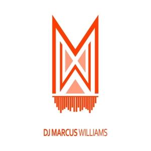 Dj Marcus Williams by Dj Marcus Williams