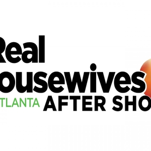 The Real Housewives of Atlanta Review and After Show by theStream.tv