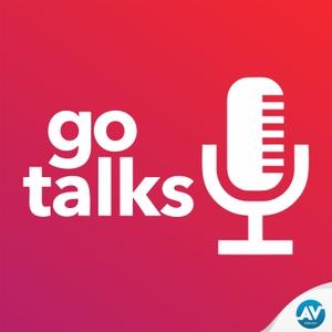 Go Talks by AVpodcast