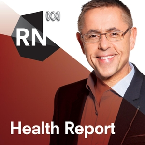 Health Report - ABC RN by ABC Radio National