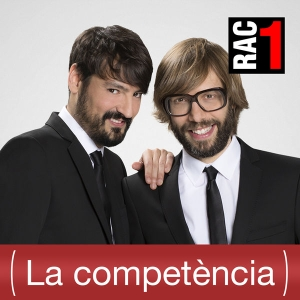 La competència - Programa sencer by None