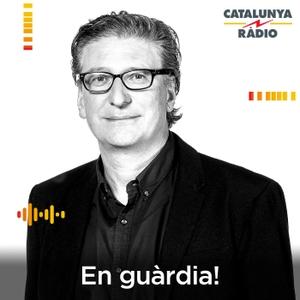 En guàrdia! by Catalunya Ràdio