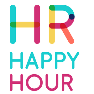 HR Happy Hour by Steve Boese Trish McFarlane