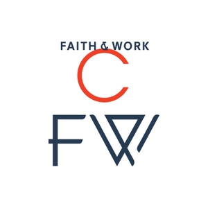 Center for Faith and Work by Center for Faith and Work
