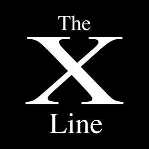 The X Line | A FujiFilm Podcast by The X Line | A FujiFilm Podcast