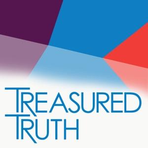 Treasured Truth by Moody Radio