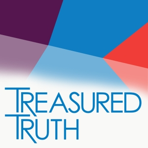 Treasured Truth by Moody Radio