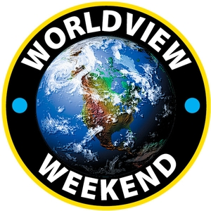 Worldview Weekend by Brannon Howse