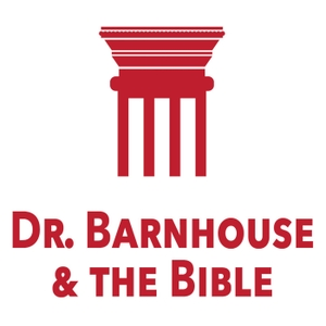 Dr. Barnhouse and the Bible on Oneplace.com by Dr. Donald Grey Barnhouse