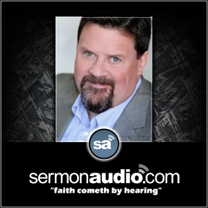 Phil Johnson on SermonAudio by Phil Johnson