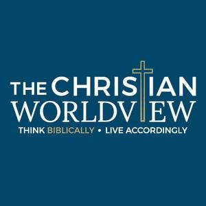 The Christian Worldview radio program by David Wheaton