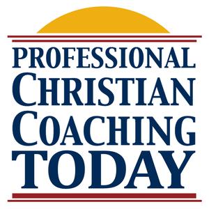 Professional Christian Coaching Today by Chris McCluskey & Kim Avery
