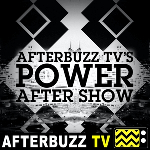 The Power After Show Podcast by AfterBuzz TV