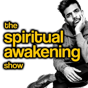 The Spiritual Awakening Show by Brent Spirit