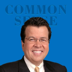 Neil Cavuto by Fox News Channel