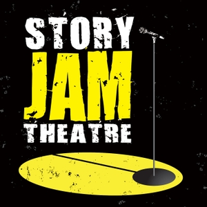 Story Jam Theatre - Business Edition by Chris Krimitsos Brings You Live Storytelling, Featuring Epic Fails, Aha Mom