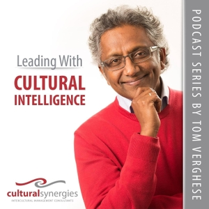 CQ for Global Leaders by Cultural Synergies