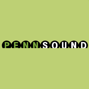 PennSound Podcasts by PennSound