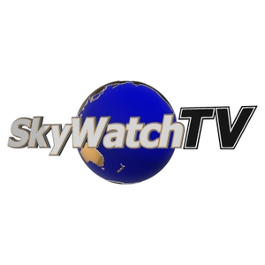 SkyWatchTV Podcast by SkyWatchTV