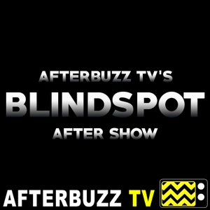 Blindspot Reviews and After Show - AfterBuzz TV by AfterBuzz TV