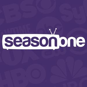 SeasonOne by SeasonOne