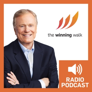 The Winning Walk with Dr. Ed Young - Daily Radio by Dr. Ed Young