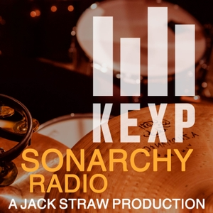 Sonarchy Radio Podcast by Sonarchy Radio