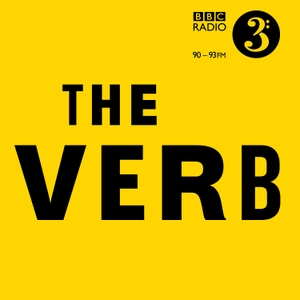 The Verb by BBC Radio 3