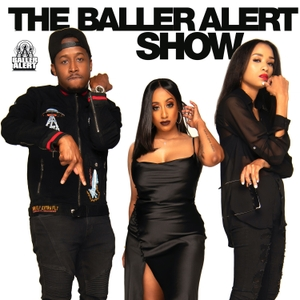 The Baller Alert Show by iHeartRadio