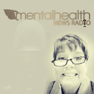 Mental Health News Radio by MHNR Network, LLC