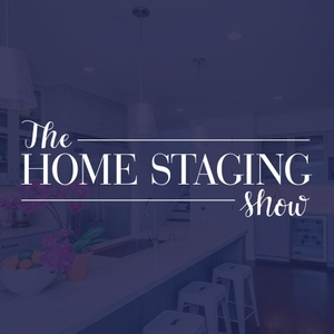 The Home Staging Show by Cindy Lin | Staged4more School of Home Staging