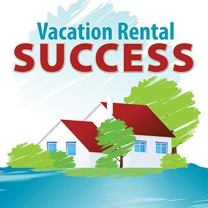 Vacation Rental Success by Heather Bayer aka @CottageGuru
