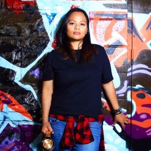 DJ MISS M Podcasts by DJ MISS M