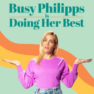 Busy Philipps is Doing Her Best by Cloud10