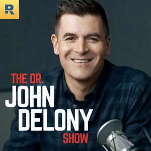 The Dr. John Delony Show by Ramsey Network