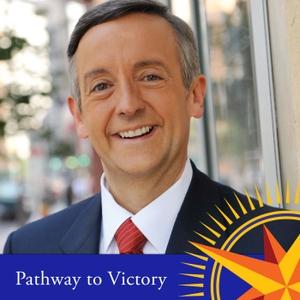 Pathway to Victory on Oneplace.com by Dr. Robert Jeffress