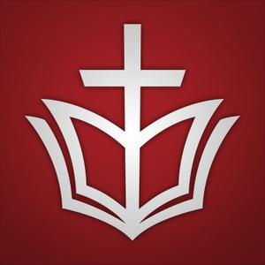 First Baptist Dallas by Dr. Robert Jeffress