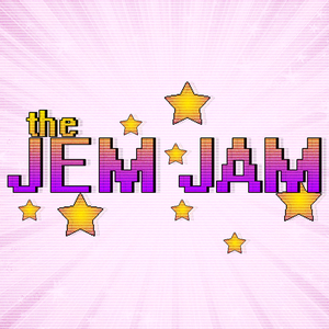 The Jem Jam by Crooked Russian Cam
