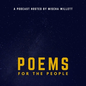 Poems for the People by Poems for the People