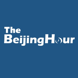 The Beijing Hour by China Plus