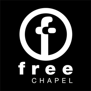 Free Chapel OC by Free Chapel OC