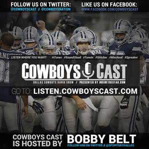 Cowboys Cast by Cowboys Cast