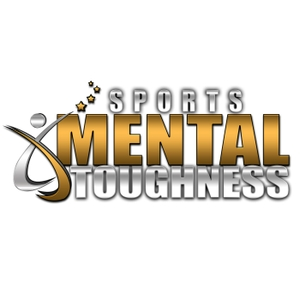 Sports Mental Toughness by Craig Sigl