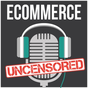 eCommerce Uncensored - Email Marketing | Facebook Ads | Social Media Marketing by eCommerce Uncensored - Email Marketing | Facebook Ads | Social Media Marketing