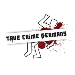 True Crime Germany by PodRiders Netzwerk