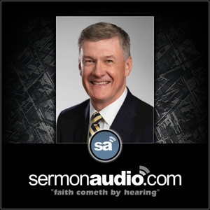 Dr. Steven J. Lawson on SermonAudio by Dr. Steven J. Lawson