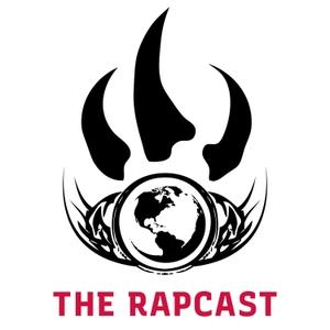 The Rapcast by Raptors Republic by Raptors Republic