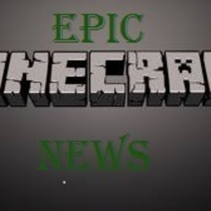 The Epic Minecraft shaft by Ace